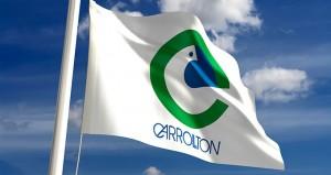 carrollton-texas-300x159
