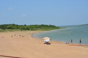 collin-park-beach