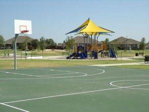murphy texas park