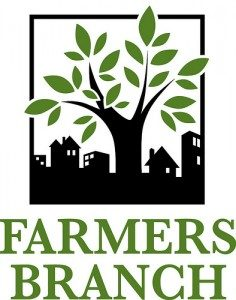 farmers-branch-logo-236x300