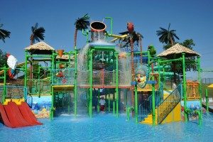 hawaiian_falls_in_garland_texas_5645100-300x200