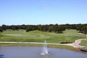 indian-creeks-golf-club