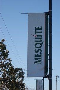 mesquite-201x300