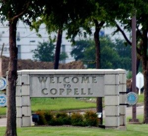 welcome-to-coppell-300x275