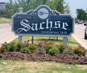 city-of-sachse-texas-300x252