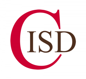 coppell-isd-logo-300x274