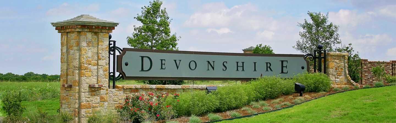 devonshire-entrance