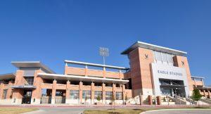 eagle-stadium