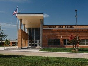 forney-high-school-300x225