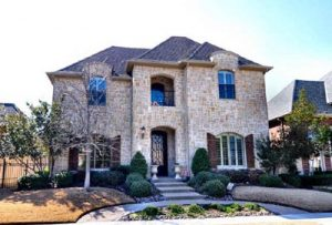 lakeside-on-preston-plano-homes-for-sale