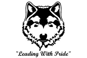 leading-with-pride-wolfhead-300x200