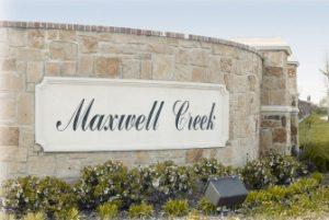maxwell-creek-entranceway