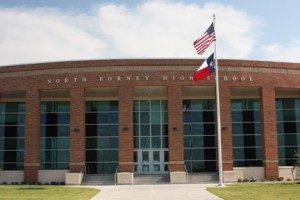 north-forney-high-school-300x200