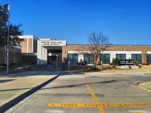 north_garland_high_school-300x225