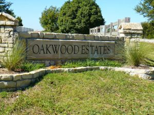 oakwood-estates