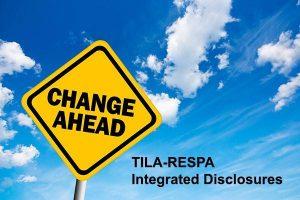 trid-change-ahead