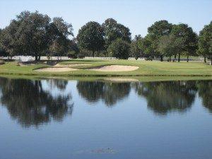 firewheel-golf-park