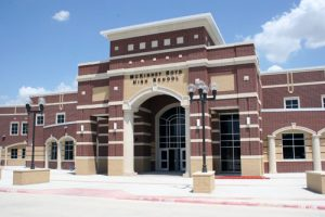 mckinney-boyd-high-school