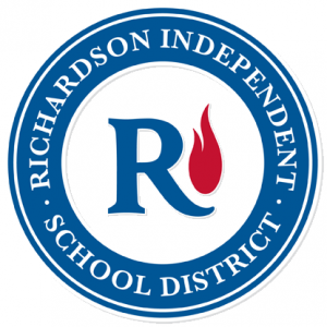 richardson-isd-logo-300x300