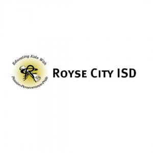 royse-isd-300x300